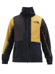 Купить мужские кожаные <b>куртки</b> в интернет-<b>магазине</b> Clouty.ru
