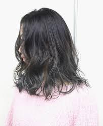 2017年ファッションに合わせたおすすめ髪型 Ceaseven シーセブン