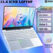 <b>KUU</b>-<b>k1</b> is a 15.6 inch Intel Core i5 CUP <b>Laptop</b> Win 10 FHD Screen ...
