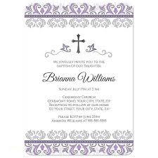 Baptism Invitations Templates Christening Invitation Card Maker Free Baptism Templates