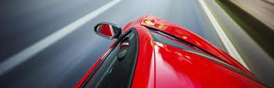 Alberta Automobile Fault Chart Alberta Auto Insurance