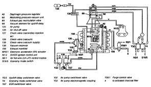 dodge ram heater wiring diagram wirdig dodge ram 1500 vacuum line diagram further 2000 dodge dakota wiring