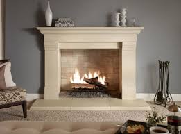 fireplaces by design stone fireplace mantel design