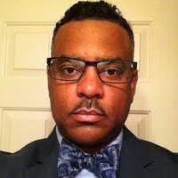 Alphonso Hopkins, Jr. - EC Teacher - ALAMANCE-BURLINGTON SCHOOL SYSTEM |  LinkedIn