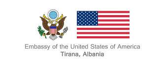 Αποτέλεσμα εικόνας για AMERICAN AMBASSADOR TIRANA