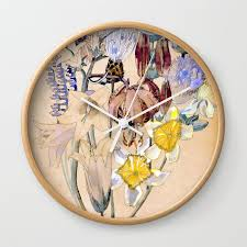 charles rennie mackintosh flowers