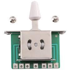 strat 5 way switch wiring linafe com 5 Way Guitar Switch Wiring 5 way toggle switch golkit guitar 5 way switch wiring schematic