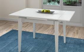 whitewash flick gloss high white table luiz lacquer round monton largo only small set extendable and