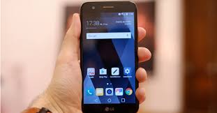 lg k8 2017. of course lg k8 2017 furor in the market mobile technology will not produce. and for this he was created. company just continues its line lg