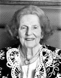 Evelyn EdD Obituary (1927 - 2020) - The Commercial Appeal