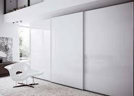 plain white interior doors. Inspiration Idea Plain White Interior Doors With Crystal Sliding Door Wardrobe Wardrobes I