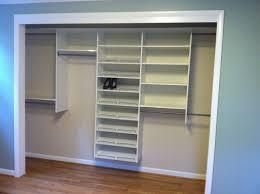 stunning interesting decoration how to build a closet organizer new images building a closet organizer pic