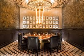 chicago restaurants with private dining rooms. Interesting Rooms Pretty Private Dining Room Chicago In Chicagou0027s Best From  Restaurants With Rooms And With