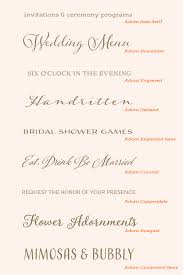 adorn font collection has 20 hand drawn banners that are customizable so you can adjust length for wver you ll want these banners would make excellent