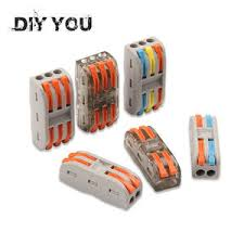Купите connector <b>led</b> онлайн в приложении AliExpress ...