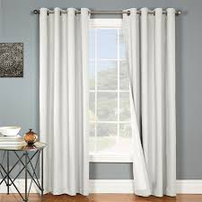 thermal window curtains bring elegance to energy efficiency quality insulated ds