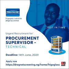 Trial frigoglass stretch hood 480mm x 100mic competitor. Dragnet Nigeria Vacancy Click Here To Apply Https Dragnetscreening Ng Home Frigoglass Facebook
