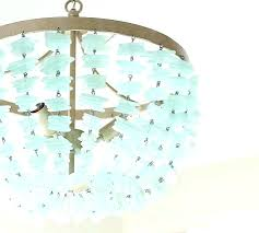 sea glass lighting fixtures sea glass lighting fixtures sea glass chandelier beach glass lighting fixtures beach