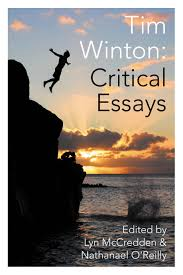 tim winton critical essays uwa publishing high res cover image