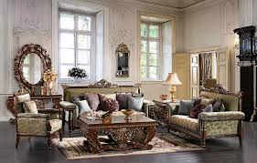 Exotic living room furniture Modern Traditional Formal Living Room Furniture Antique Mirror And Table Lamp Unique Decoration Best Vintage Wall Painting Dreamstimecom Traditional Formal Living Room Furniture Antique Mirror And Table