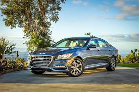 2018 genesis lease. interesting lease 8  186 intended 2018 genesis lease