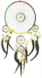 Cherokee Indian Dream Catcher 100 best Art images on Pinterest Dream catcher Dream catchers 98