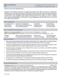 Nursing Resume For New Graduate New Grad Nursing Resume Clinical