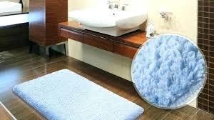baseball bathroom rug exciting baseball bathroom accessories baseball bathroom rug
