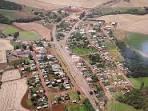 imagem de Boa Vista das Missões Rio Grande do Sul n-1