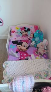 home decor minnie mouse room decorations incredible minnie mouse room diy decor highlights along the way