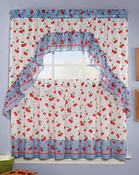 jubilee curtains