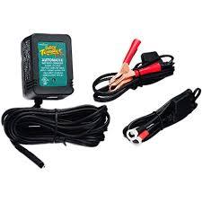battery tender junior charger walmart com battery tender junior charger