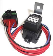 7234 automotive mini relay wiring diagram wiring diagram library 7234 automotive mini relay wiring diagram