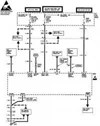 diagrams 22251620 jenn car stereo wiring harness 1980 gm radio 2005 buick century radio wiring diagram at Century Car Stereo Wiring Diagram