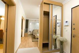 doors for tight spaces spectacular small closet door solutions for spaces shower doors for small spaces