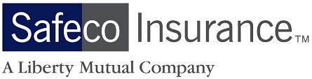 our featured insurance partners