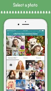 Collage Card Maker Merry Christmas Photo Collage Card Maker App Profile Reviews