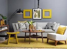 perfect area rug 106349