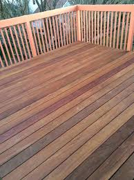 red guard waterproofing best deck sealer twp stain retailers colors home depot red guard waterproofing sealant red guard waterproofing
