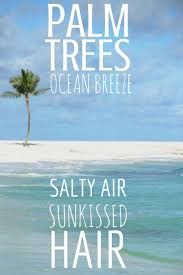Beach Quotes For Instagram Beaches Are Better In The Bahamas
