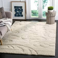 3 x 6 rug 5 gallery awesome 3 x 6 area rugs 3 by 6 runner