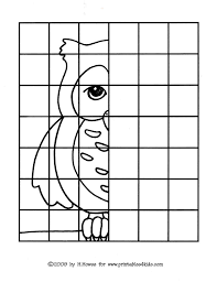 Small Picture 53 best Coloring Pages images on Pinterest Coloring sheets