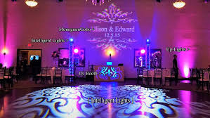 large size of lighting dj weddings houston memorable events marvelousigent lighting picture ideas led systems