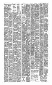 The Baltimore Sun from Baltimore, Maryland on November 20, 1982 · Page 30