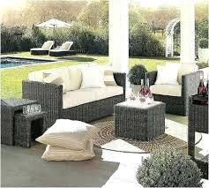 contemporary garden furniture contemporary patio furniture modern contemporary patio furniture plan home ideas collection contemporary rattan furniture