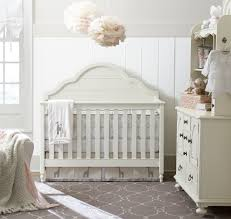 Wendy Bellissimo Inspirations Furniture Collection. crib zoom