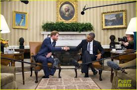 obama oval office decor. exellent office prince harry meets with president obama in the oval office photo 3494109  barack pictures just jared decor vs trump  inside