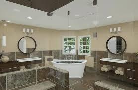 Luxury master bathrooms Master Bedroom Luxury Master Bathroom Designs Luxury Bathroom Design In New Jersey Design Build Pros Luxury Master Home Stratosphere Luxury Master Bathroom Designs Luxury Bathroom Design In New Jersey