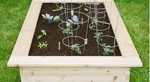 23 diy garden box plans and ideas for