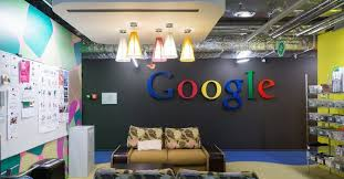 google office interview. Read The Email A Google Recruiter Sent Job Candidate To Prepare Him For Interview Office